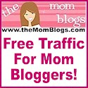 Free Traffic for Mom Bloggers